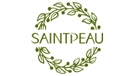 SaintPeau