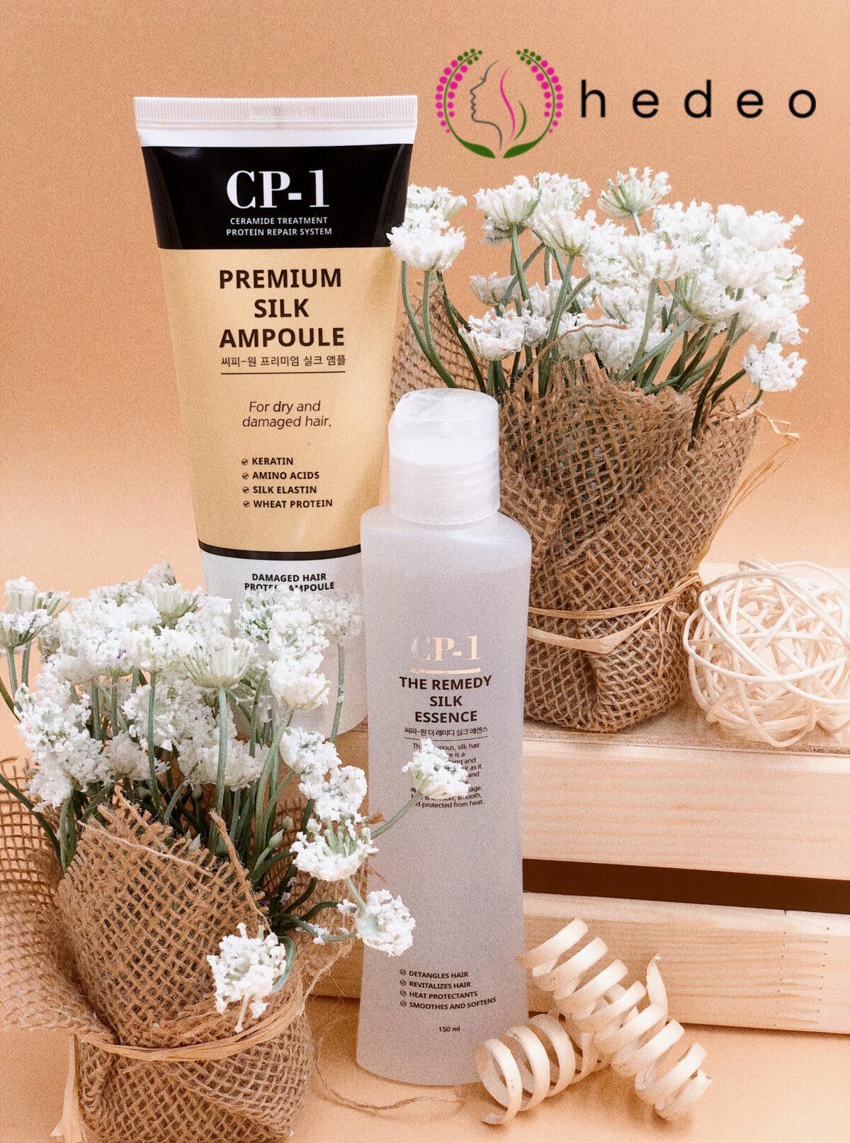 cp-1-premium-silk-ampoule-logo