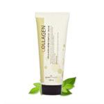 Collagen Herb Complex Cream, Esthetic House, крем для лица с коллагеном и растительными экстрактами - купить в магазине Hedeo