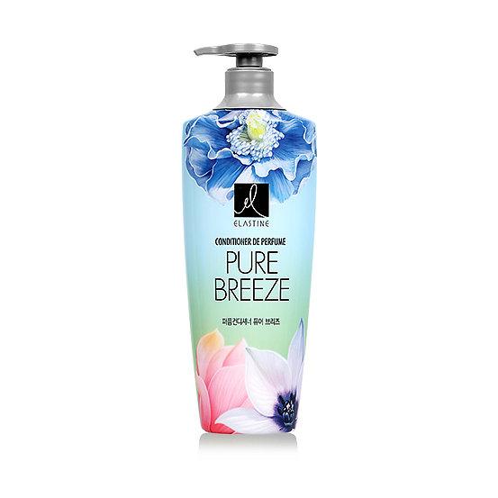 Perfume Pure Breeze Conditioner, Elastine, парфюмированный кондиционер