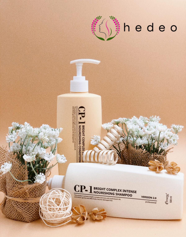 cp-1-shampoo-conditioner-logo