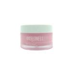 Peptide Steam Absolute Cream, Missonell, пептидный паровой абсолютный крем