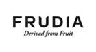 Frudia - корейская косметика