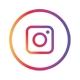 instagram hedeo.ru