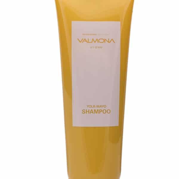 Yolk Mayo Shampoo Small