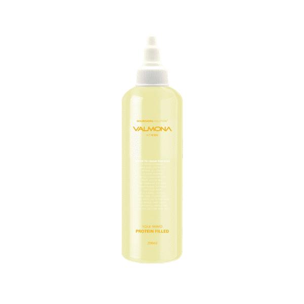 Yolk-Mayo Protein Filled купить филлер для волос ПИТАНИЕ интернет-магазин Hedeo бесплатная доставка по России от 3000 руб