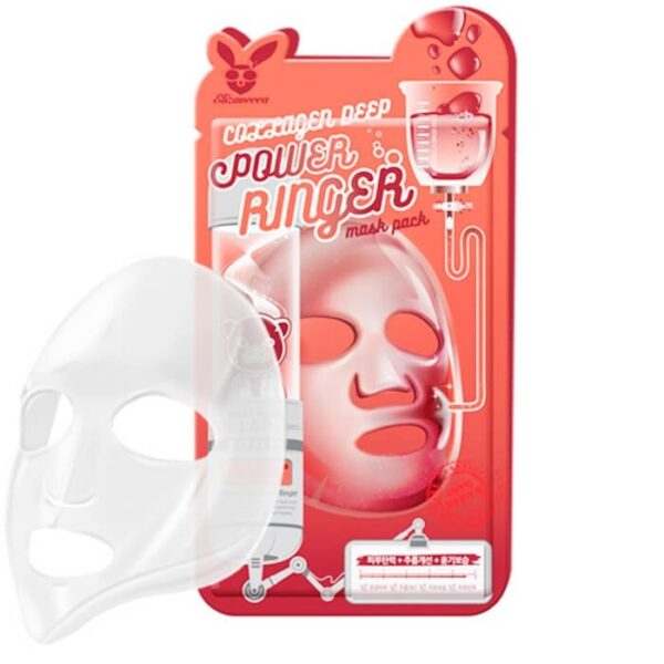 collagen-mask