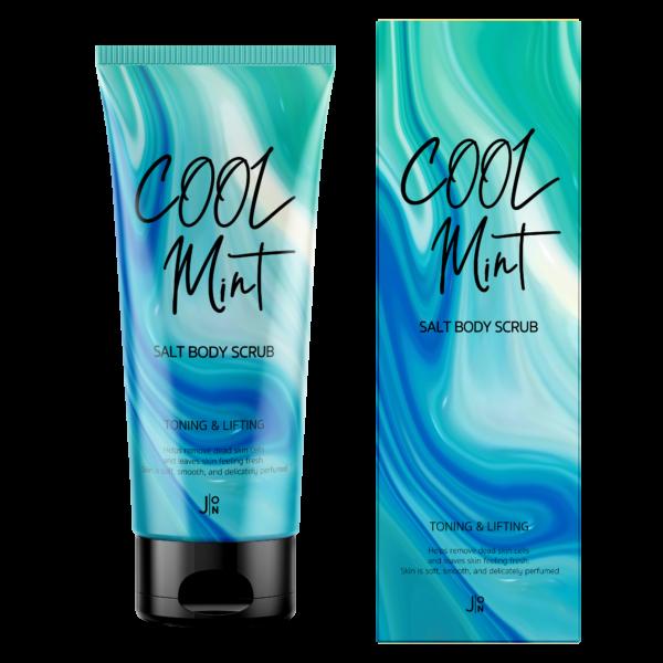 cool-mint-scrub