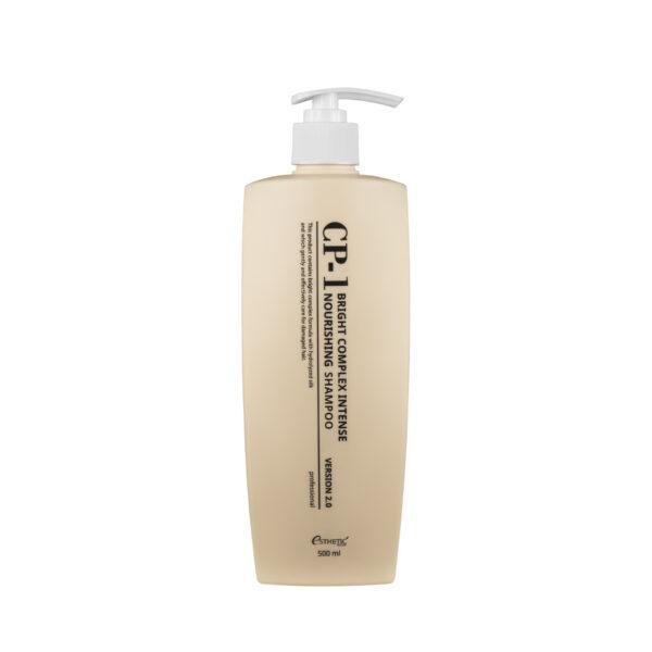 cp-1-shampoo