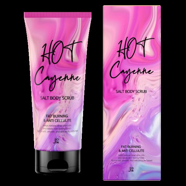 hot-cayenne-scrub