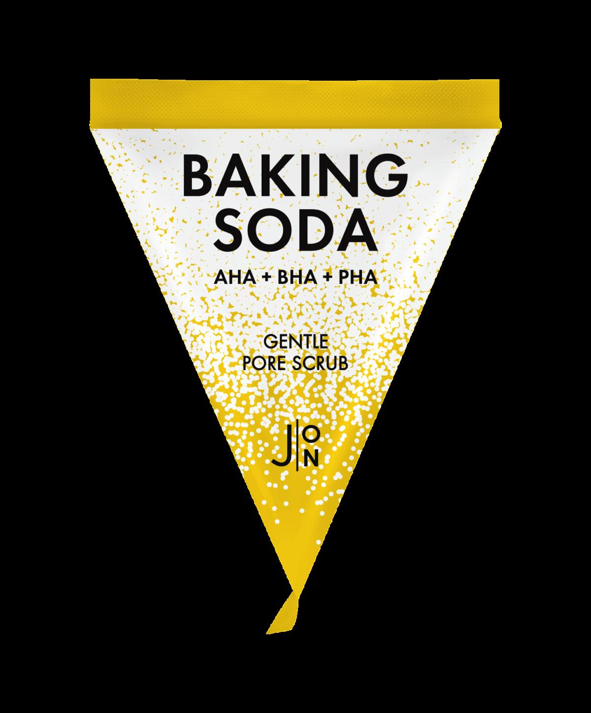 baking-soga-triangle