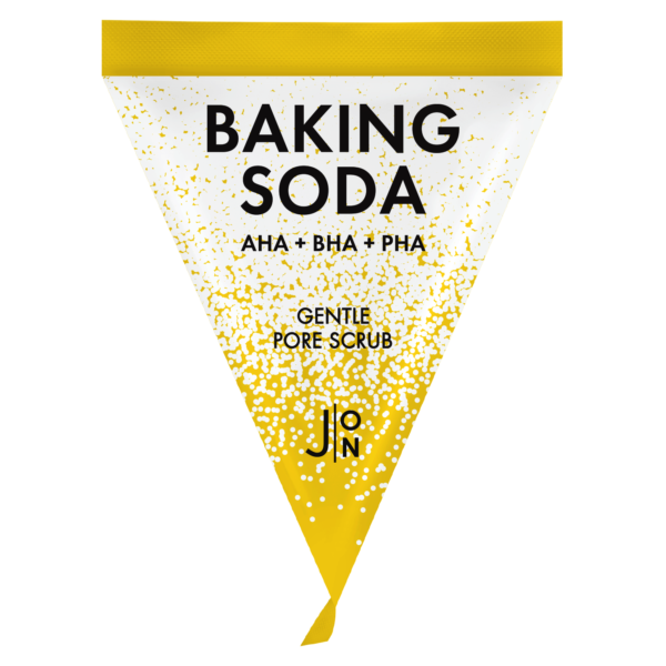 baking-soga-triangle