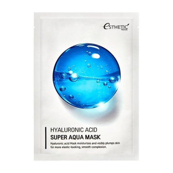 hyaluronic-acid-super-aqua-mask