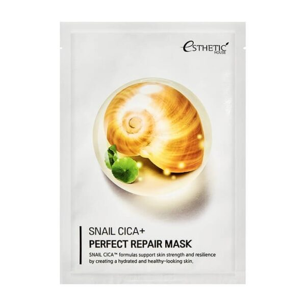 snail-cica-perfect-repair-mask
