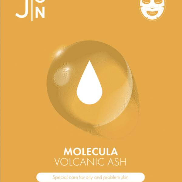 volcanic-ash